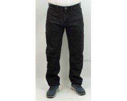 Мужские джинсы Baili Rs106