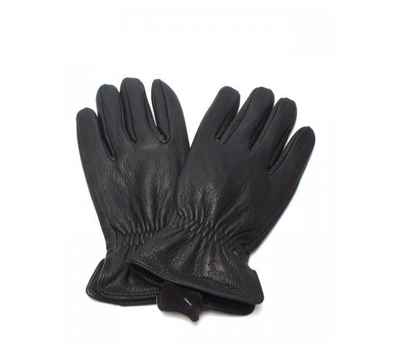 Купить Перчатки мужские H&A B-1003 в магазине 2Krossovka