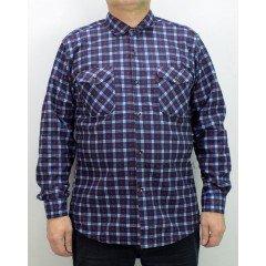 Рубашка Shangjun 312-3