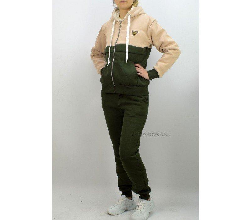 Купить Спортивный костюм H/A V-1-5 в магазине 2Krossovka