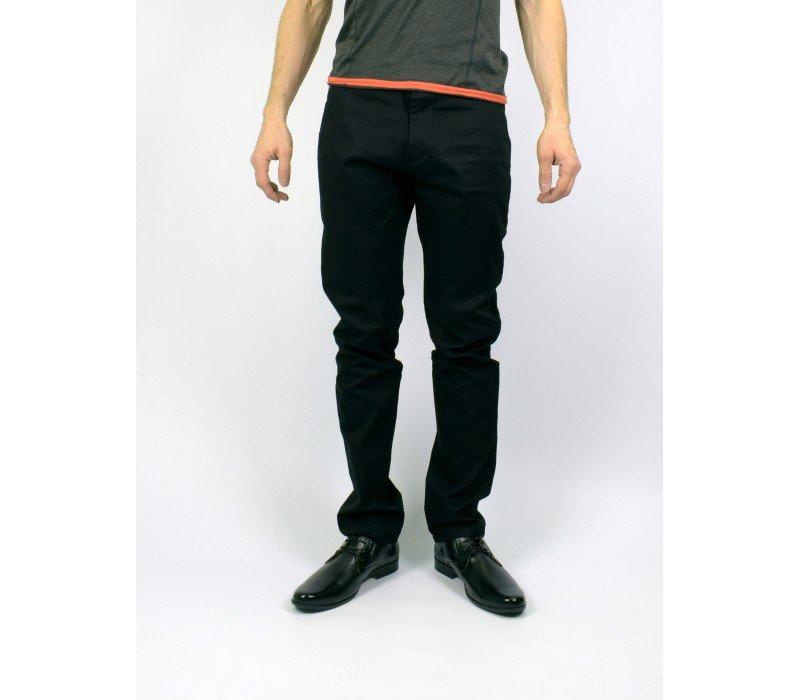 Купить Мужские джинсы JIA LIN арт. 6150-5 в магазине 2Krossovka