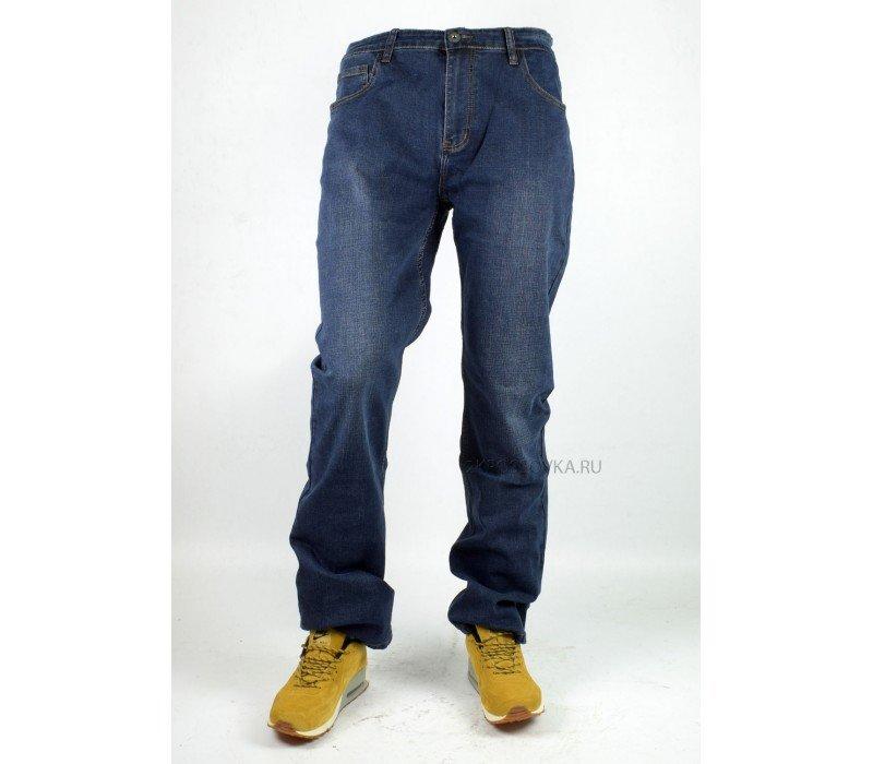 Купить Мужские джинсы SIXTH LEGEND M265-23 в магазине 2Krossovka