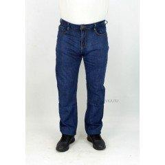 Мужские джинсы Keepgood 230-3