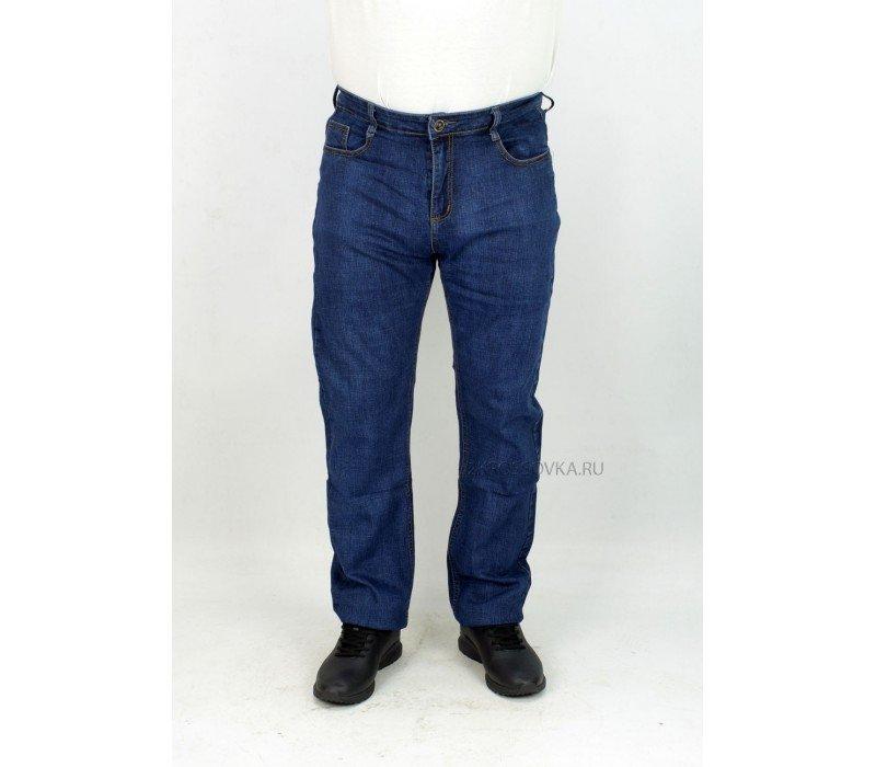 Купить Мужские джинсы Keepgood 230-3 в магазине 2Krossovka