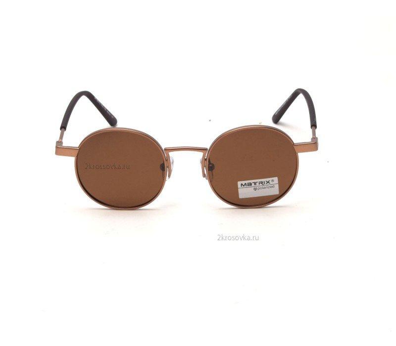 Купить Солнцезащитные очки MATRIX MT8670-2 в магазине 2Krossovka