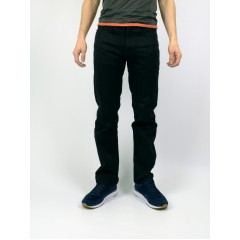 Мужские джинсы OTT BOOM арт. LF10-1D