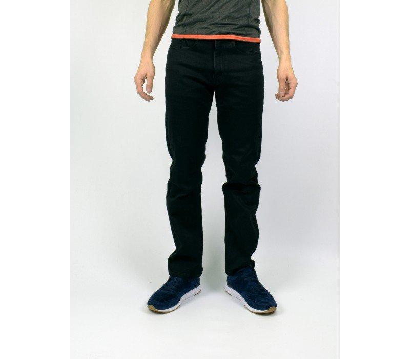 Купить Мужские джинсы OTT BOOM арт. LF10-1D в магазине 2Krossovka