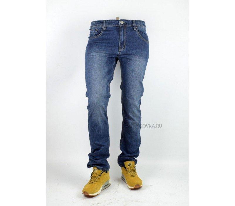 Купить Мужские джинсы ROBERTO 1189-1 в магазине 2Krossovka