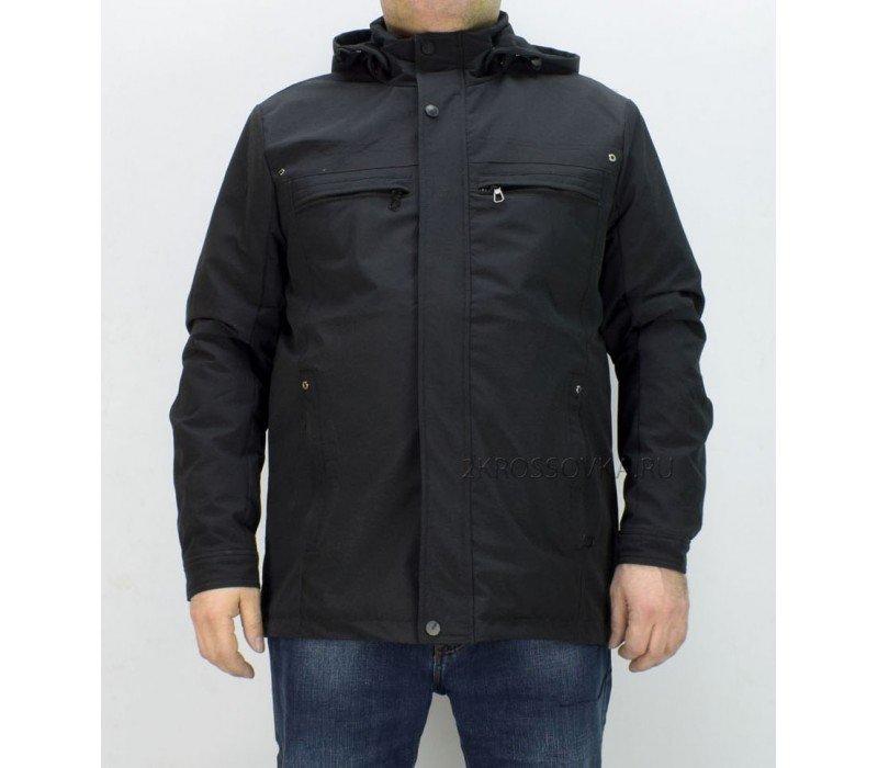 Купить Мужская куртка Tenlinsin LY372-1 в магазине 2Krossovka