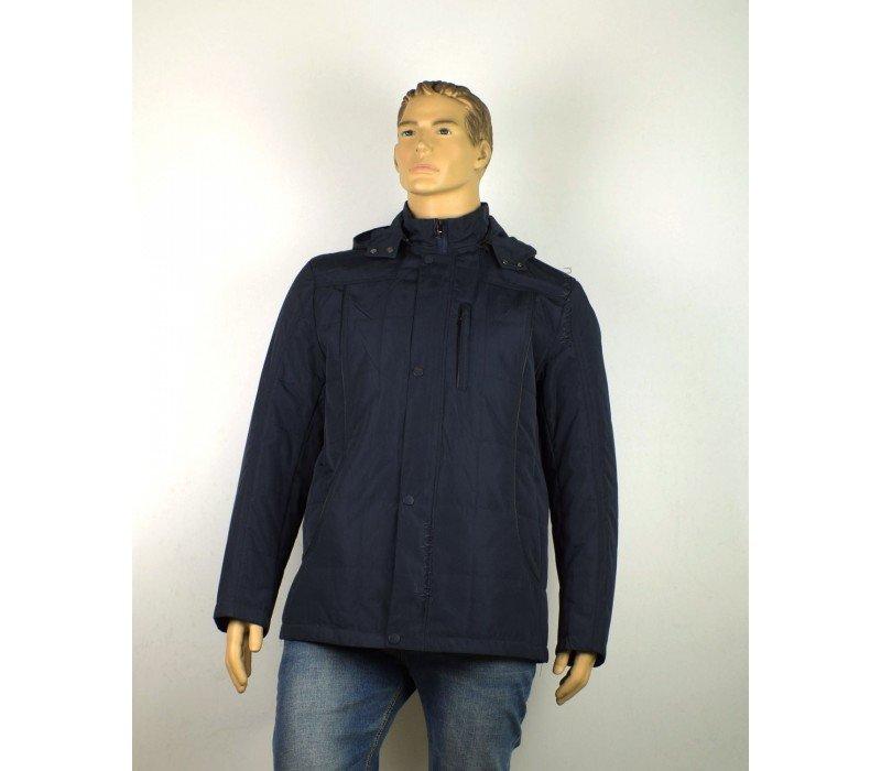 Купить Мужская куртка Rihmon 706 в магазине 2Krossovka
