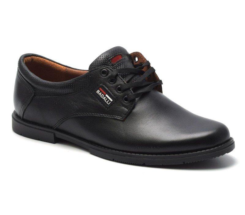 Купить Туфли Cayman арт. 459 в магазине 2Krossovka