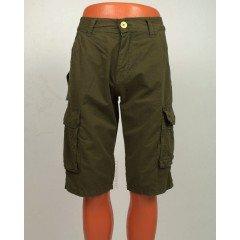Мужские шорты ZGB Q-1965-5