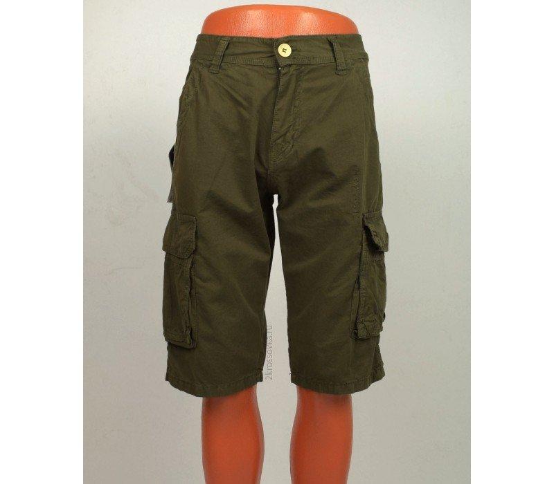 Купить Мужские шорты ZGB Q-1965-5 в магазине 2Krossovka