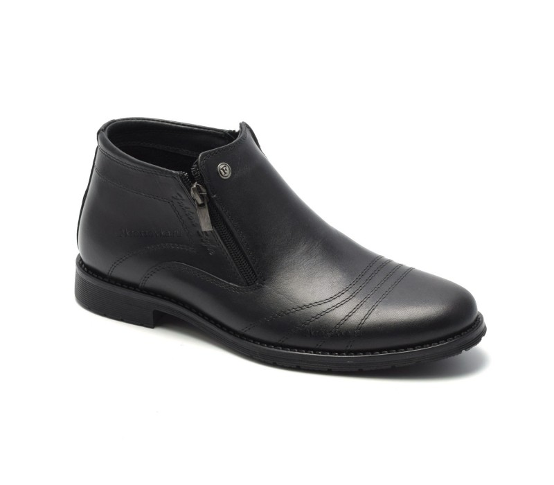 Купить Ботинки Falcon 146-981 в магазине 2Krossovka
