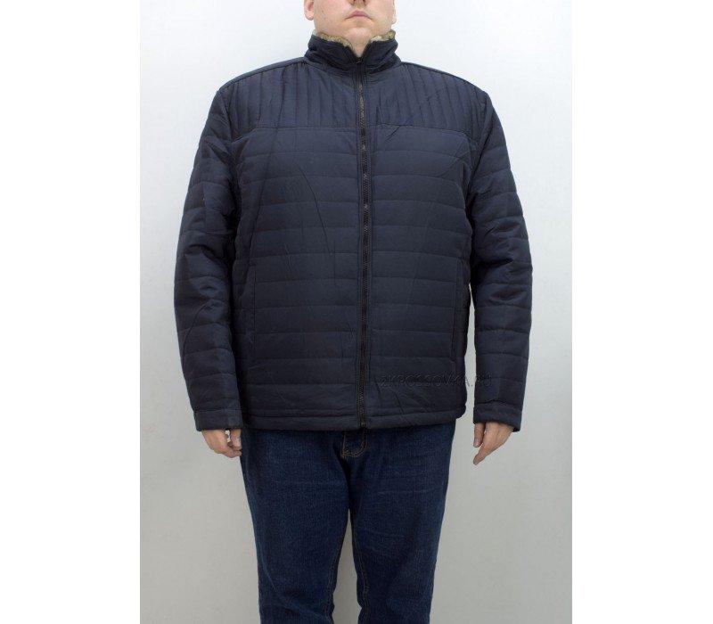 Купить Мужская куртка TennySon 1675-02 в магазине 2Krossovka