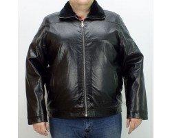 Мужская кожаная куртка Habo 2112