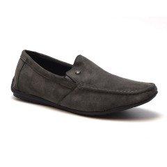 Мокасины TRIOshoes W8322-8