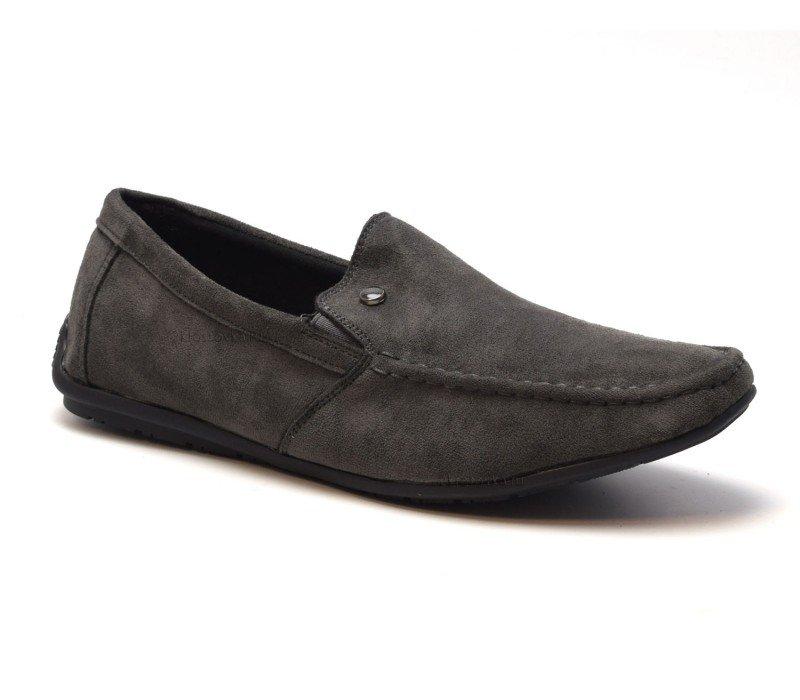 Купить Мокасины TRIOshoes W8322-8 в магазине 2Krossovka