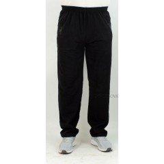 Спортивные штаны Ksport КТ48-1