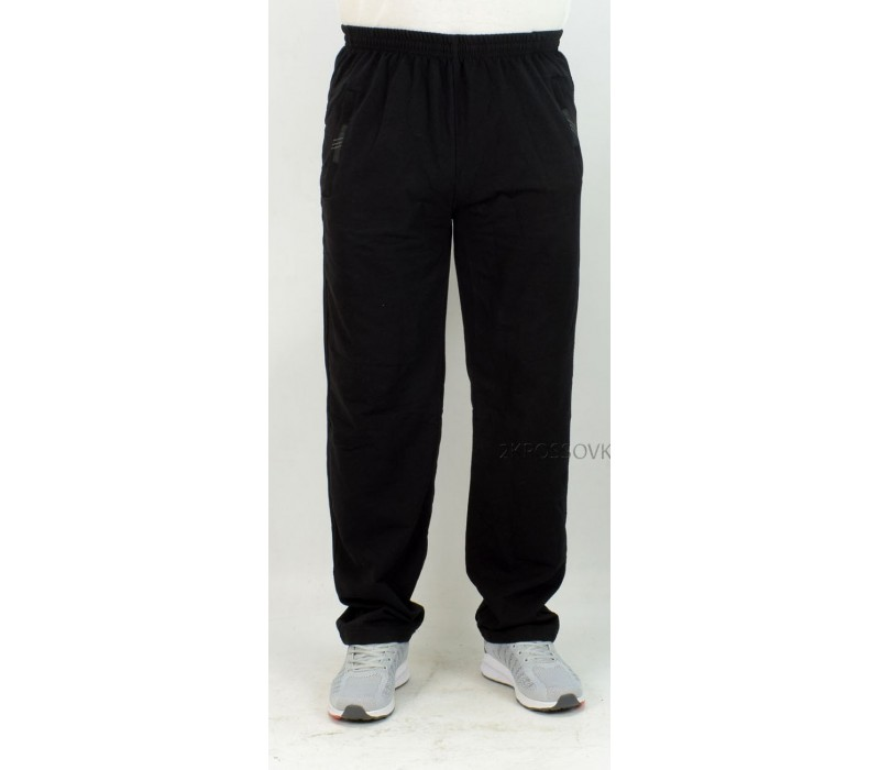 Купить Спортивные штаны Ksport КТ48-1 в магазине 2Krossovka
