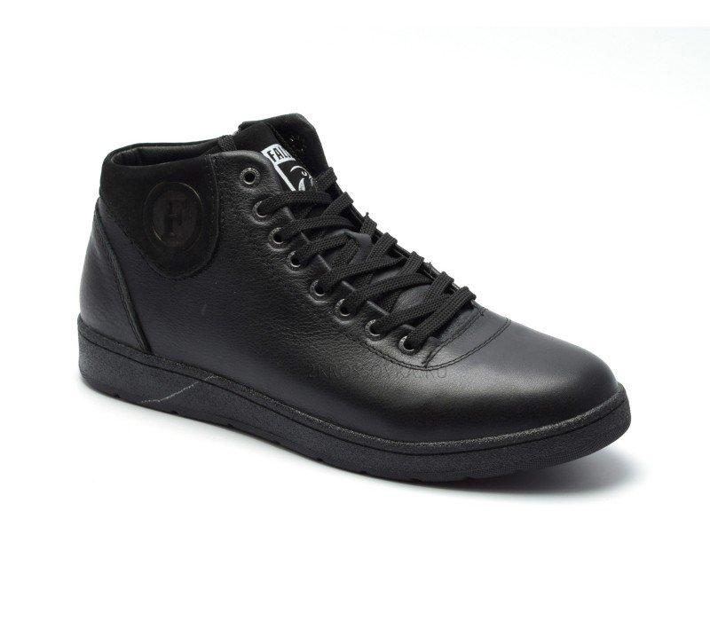 Купить Зимние ботинки Falcon арт. 184-1 в магазине 2Krossovka