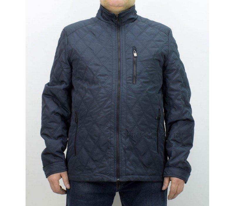 Купить Мужская куртка Tenlinsin kt813-3 в магазине 2Krossovka