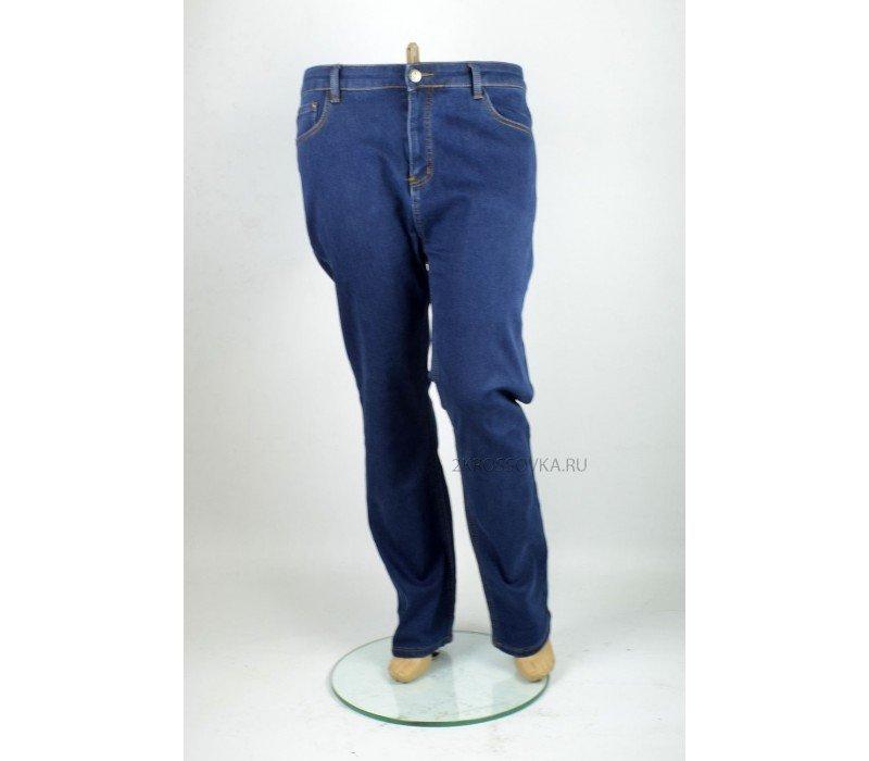 Купить Женские джинсы NIERMA 1132 в магазине 2Krossovka