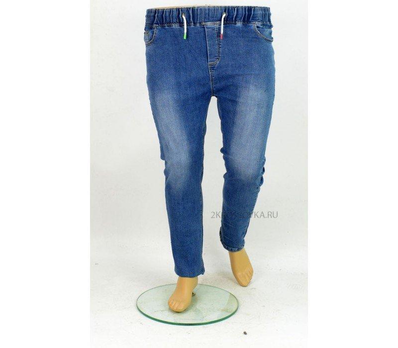 Купить Женские джинсы Королева 8232 в магазине 2Krossovka