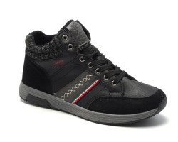 Ботинки Fai Jun A9606-1