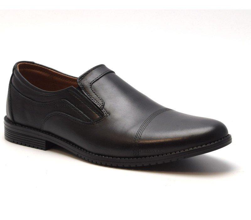 Купить Туфли Step X-133 в магазине 2Krossovka