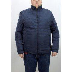 Мужская куртка TennySon 1675-1