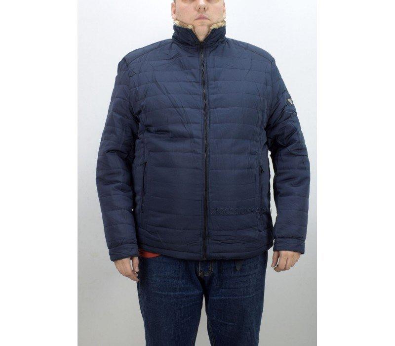Купить Мужская куртка TennySon 1675-1 в магазине 2Krossovka