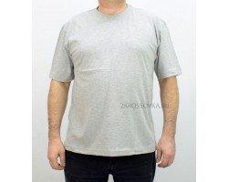 Мужская футболка GLACIER 0217-2
