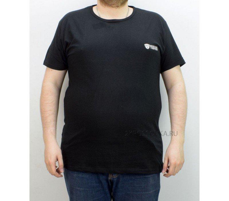 Купить Мужская футболка TALAL-TEX TA-17-1 в магазине 2Krossovka