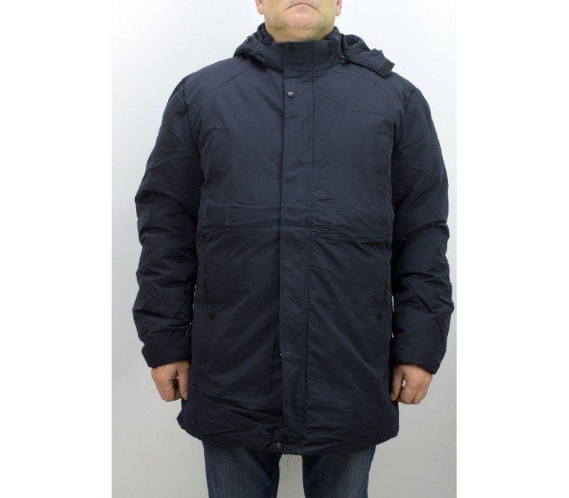 Купить Мужская куртка FELIX-FARZ 5071-2 в магазине 2Krossovka