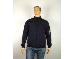 Мужская куртка Tenlinsin LSY-3706