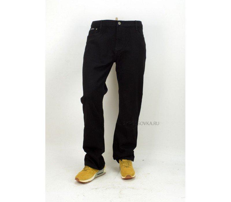 Купить Мужские джинсы JnewMTS  1029V-14 в магазине 2Krossovka