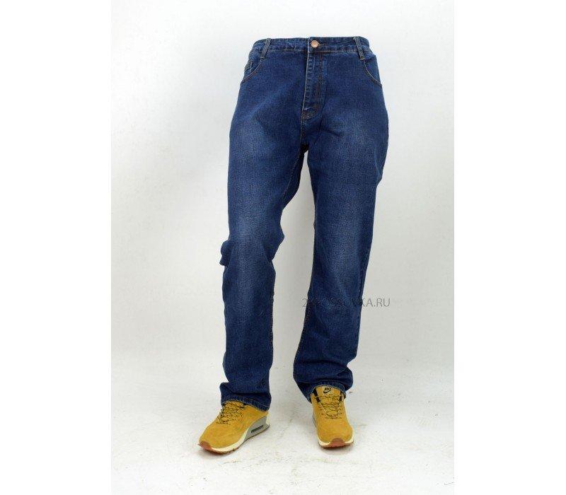Купить Мужские джинсы RORSKERT R2267-336 в магазине 2Krossovka