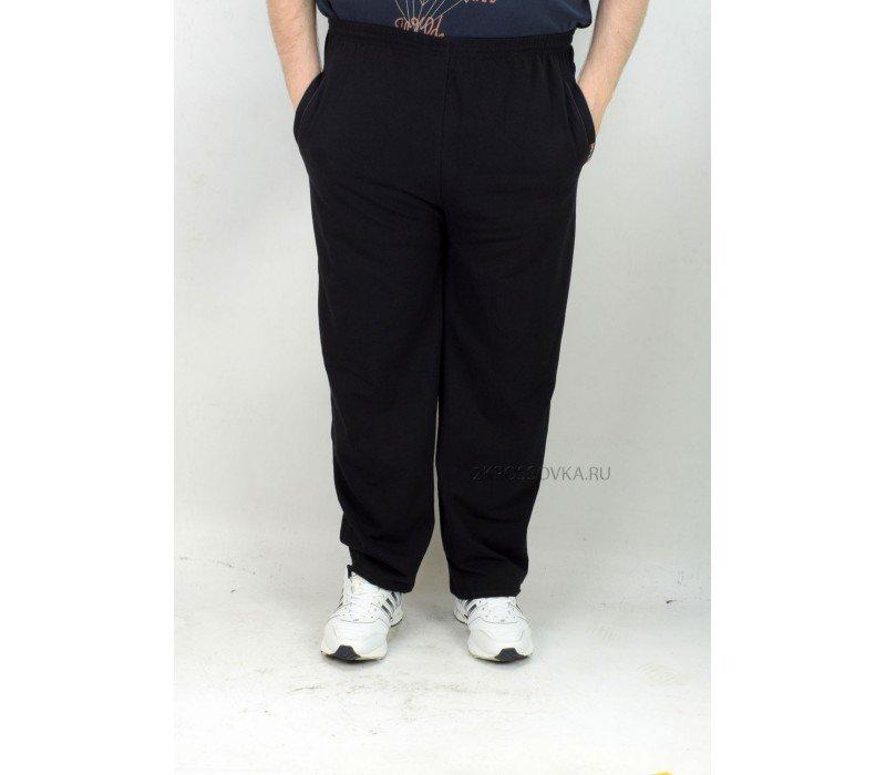 Купить Спортивные штаны Ksport КТ95-1 в магазине 2Krossovka