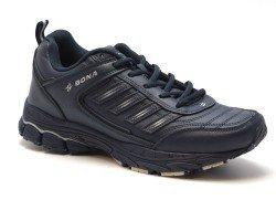 Кроссовки Bona G101W