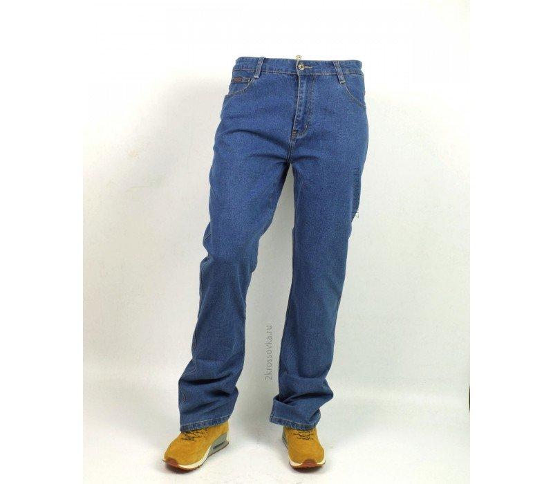 Купить Мужские джинсы CESIN 8603A-5 в магазине 2Krossovka