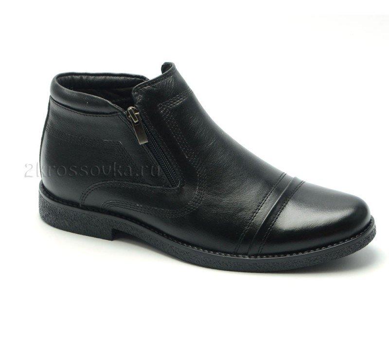 Купить Ботинки Cayman 111 в магазине 2Krossovka