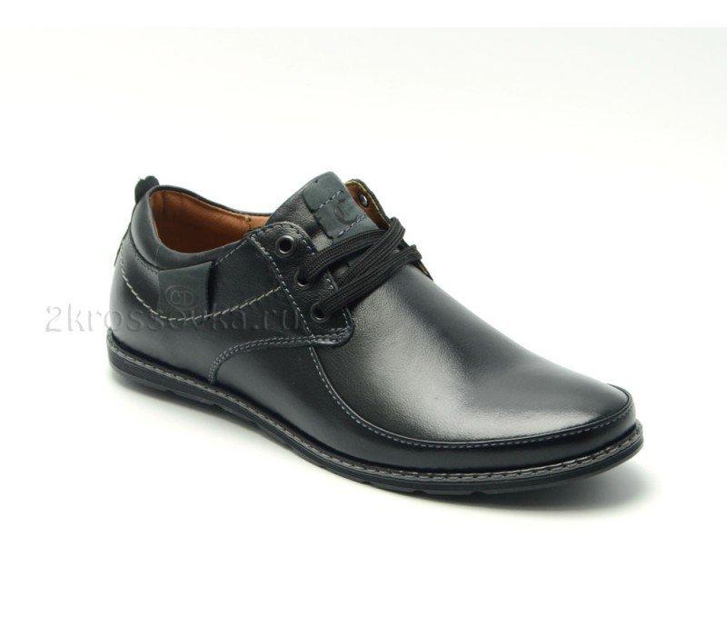 Купить Туфли Cayman арт. 545 в магазине 2Krossovka