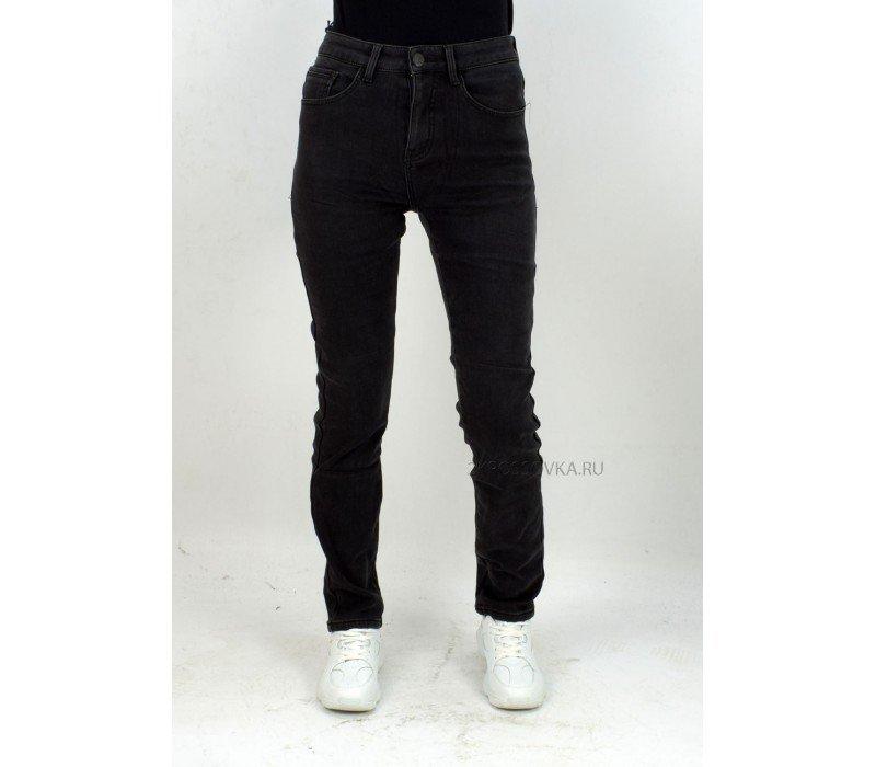 Купить Женские джинсы MO&MO M7617 в магазине 2Krossovka