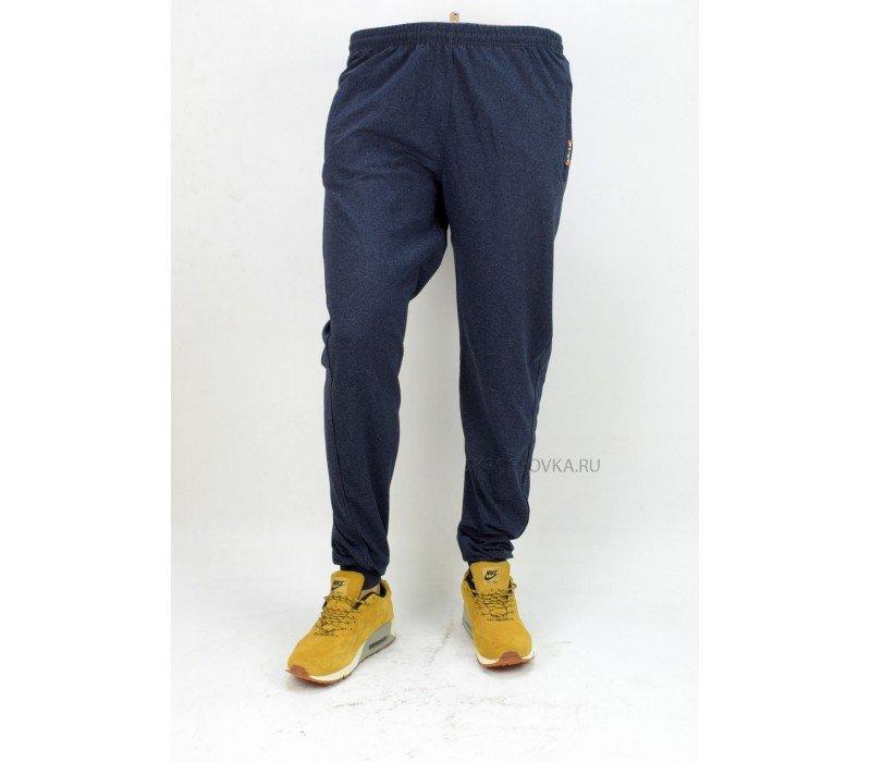 Купить Спортивные штаны Ksport KB37-3 в магазине 2Krossovka