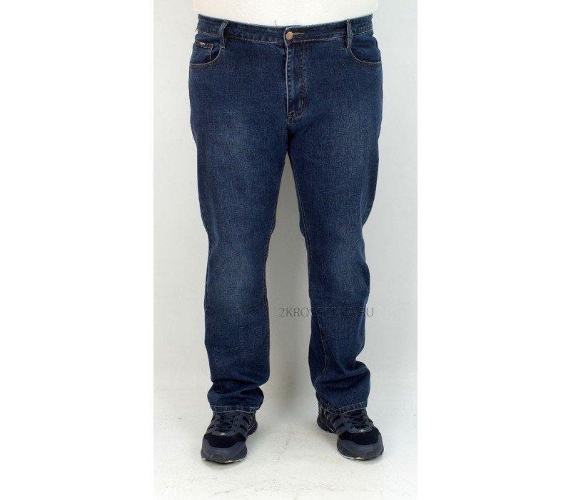 Купить Мужские джинсы RORSKERT R7316-259 в магазине 2Krossovka