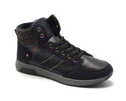 Ботинки Fai Jun A9601-1