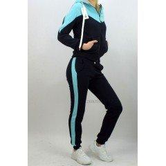 Спортивный костюм BC-022