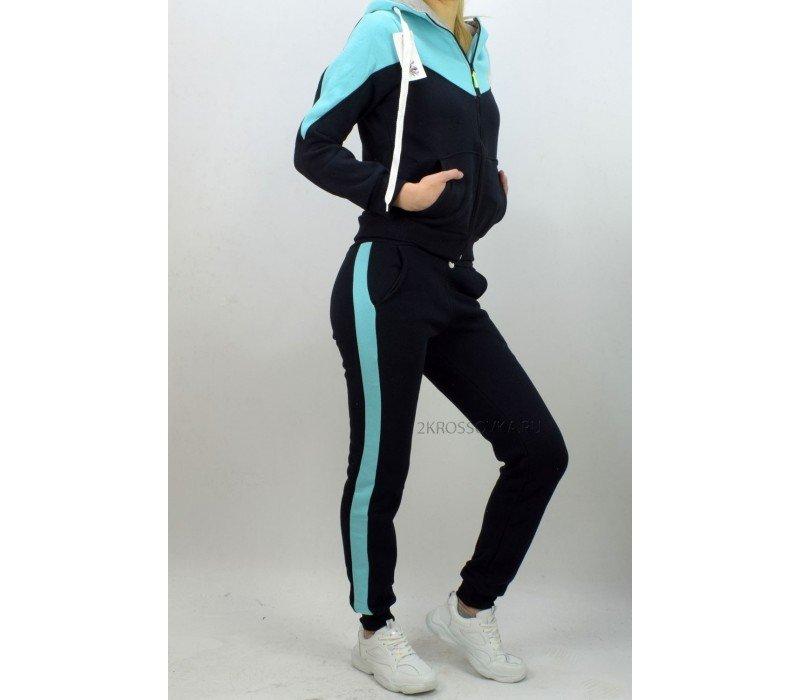 Купить Спортивный костюм BC-022 в магазине 2Krossovka