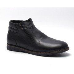 Зимние ботинки Senator 12-1